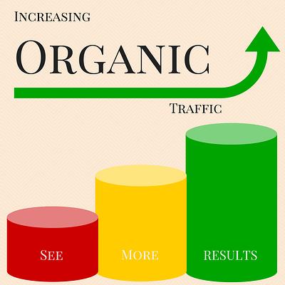 Increasing_Organic_Traffic_Graphic