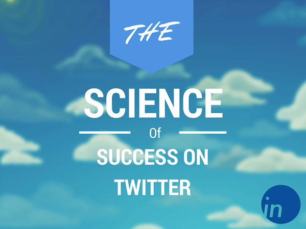 Science_of_Success_on_Twitter_Cover