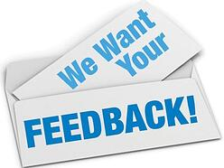 We-Want-Your-Feedback-400x300