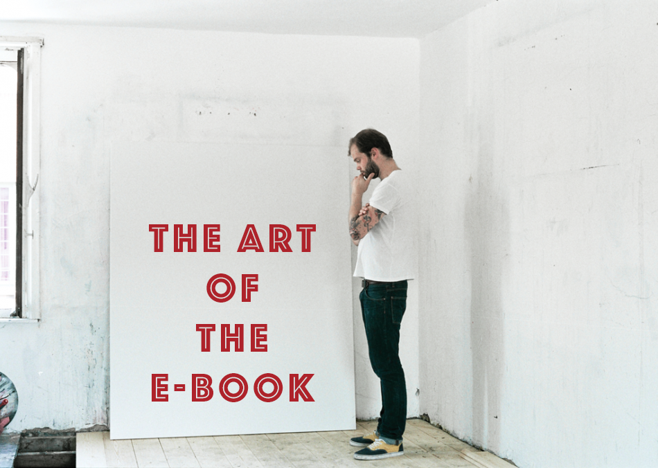 The_Art_of_the_Ebook