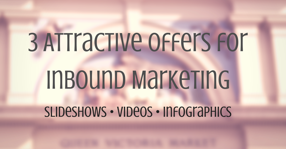 3_Attractive_Offers_for_Inbound