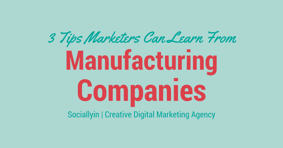 3_Tips_Marketers_can_learn_from