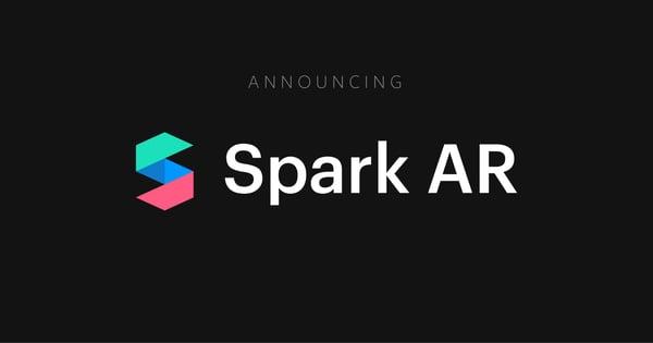 Facebook Spark AR