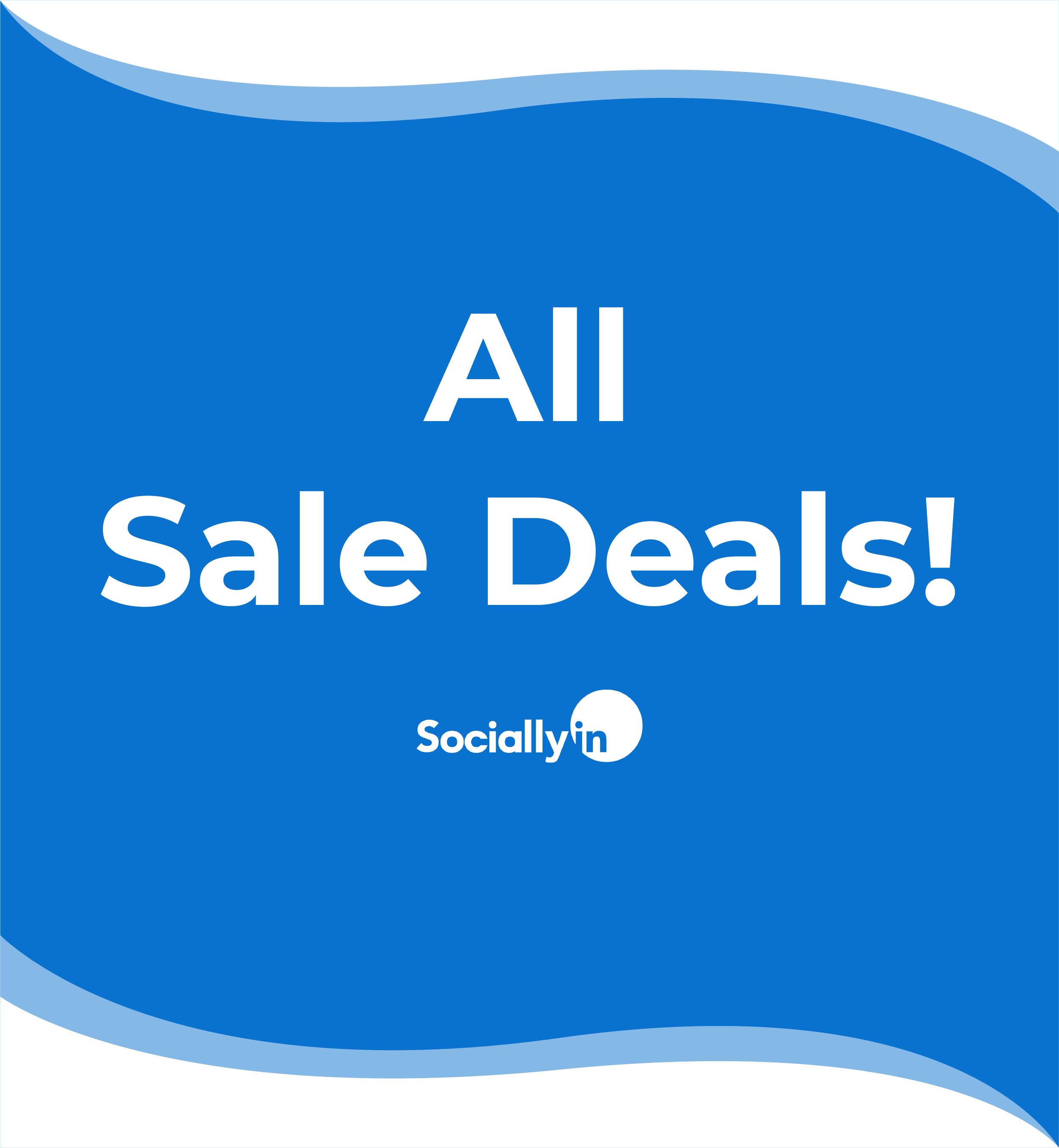 CTA_All Sale Deals