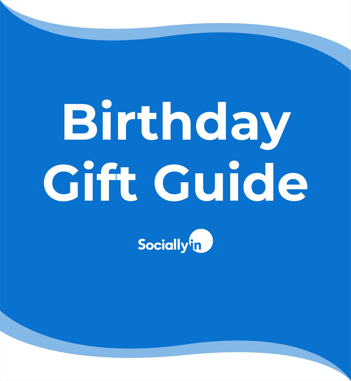 CTA_Birthday Gift Guide