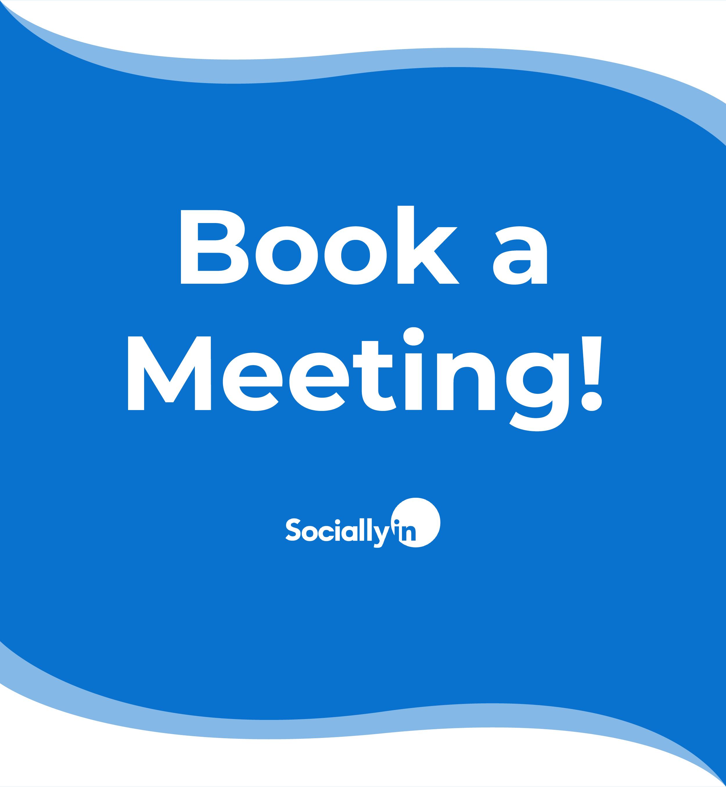 CTA_Book a Meeting