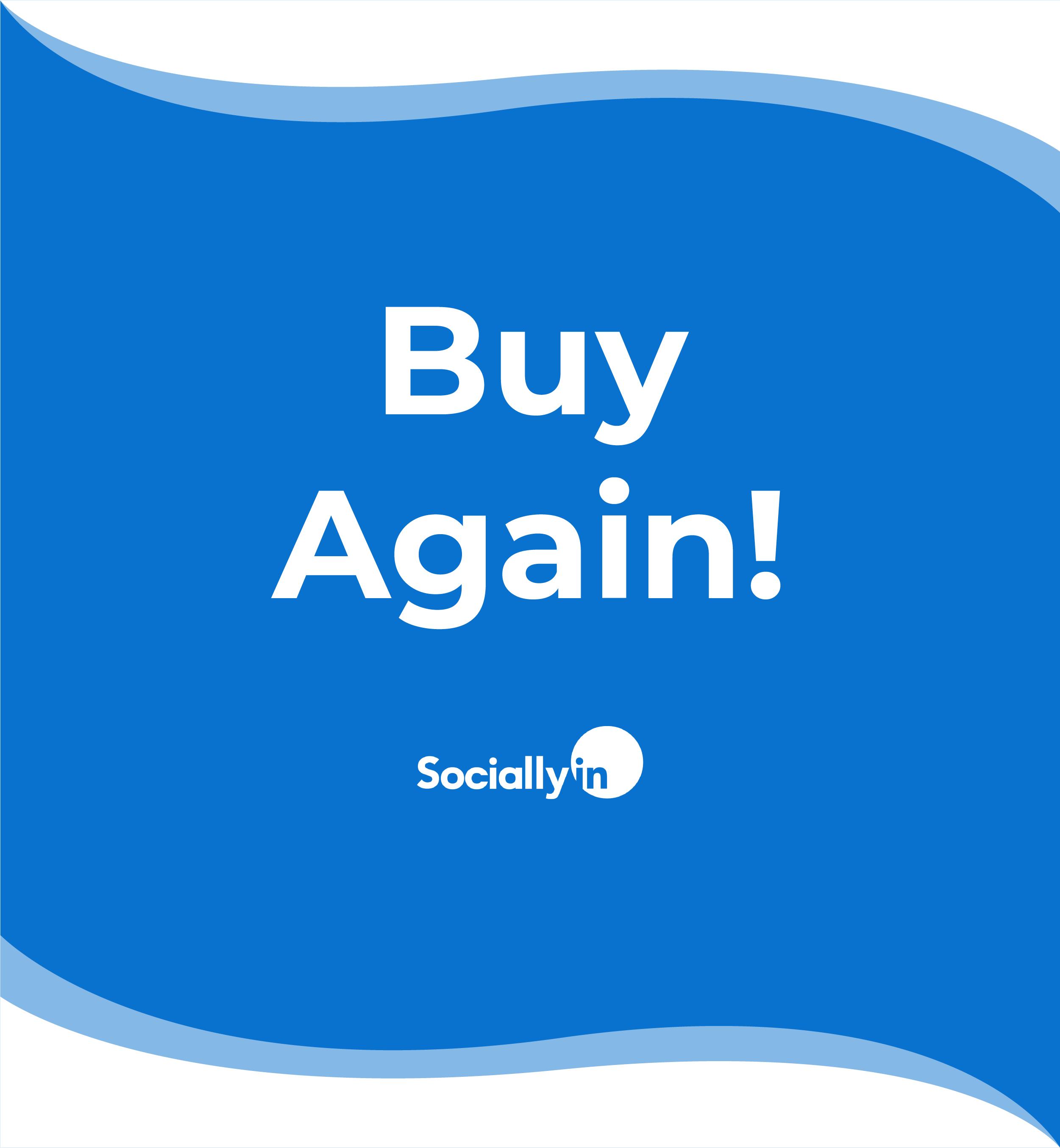 CTA_Buy Again