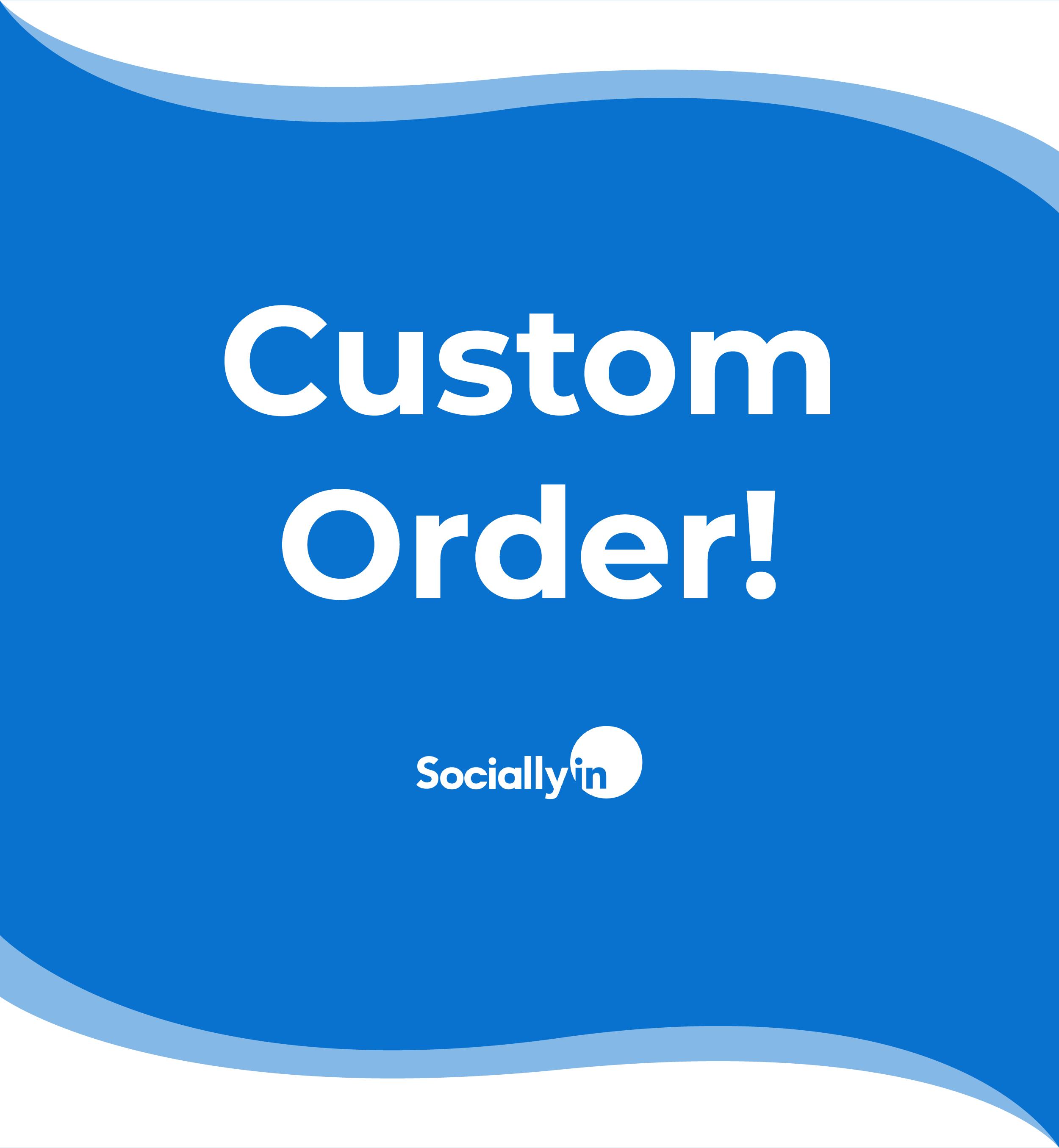 CTA_Custom Order
