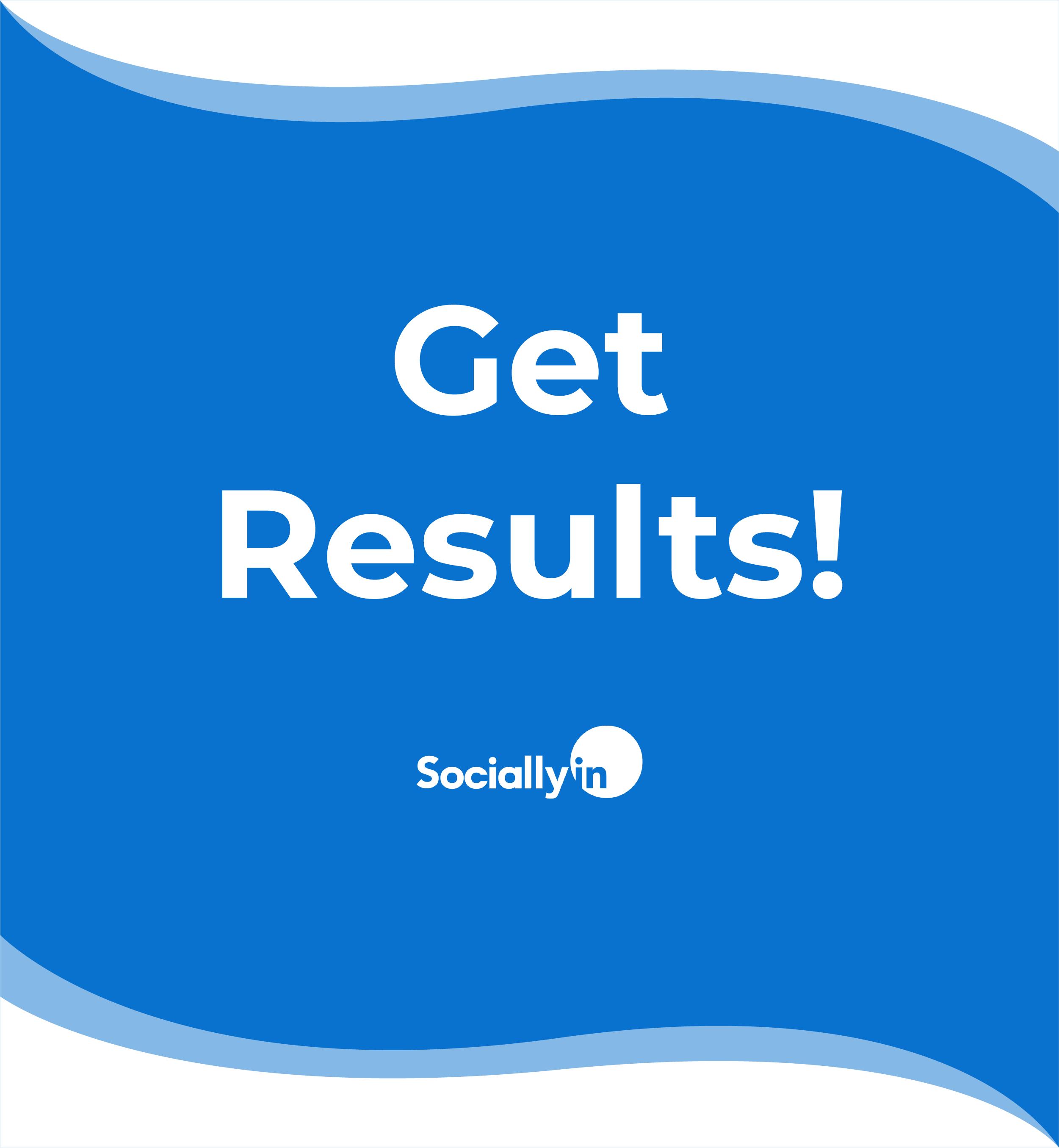 CTA_Get Results