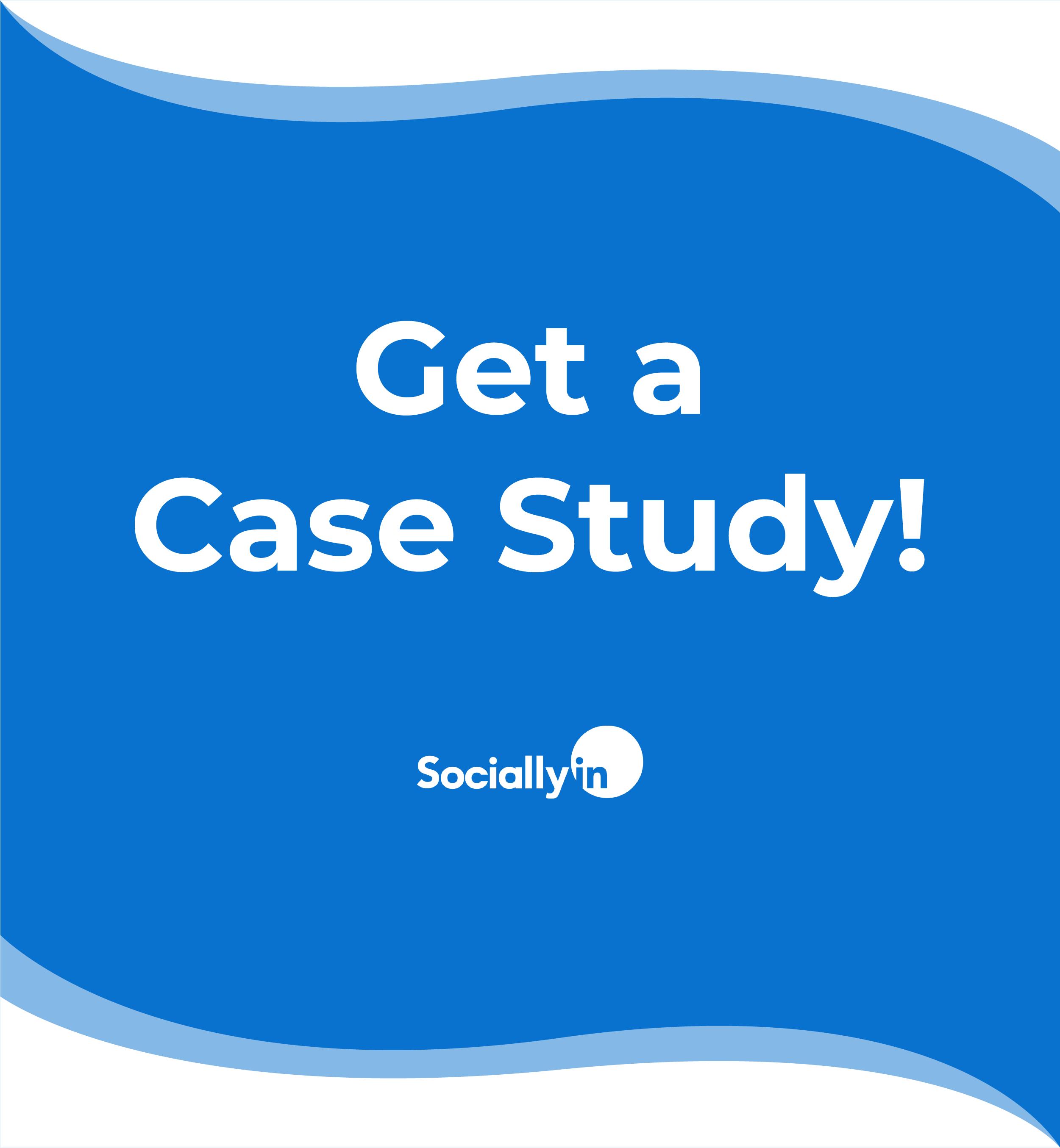 CTA_Get a Case Study