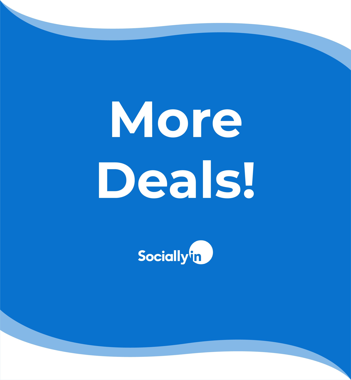 CTA_More Deals