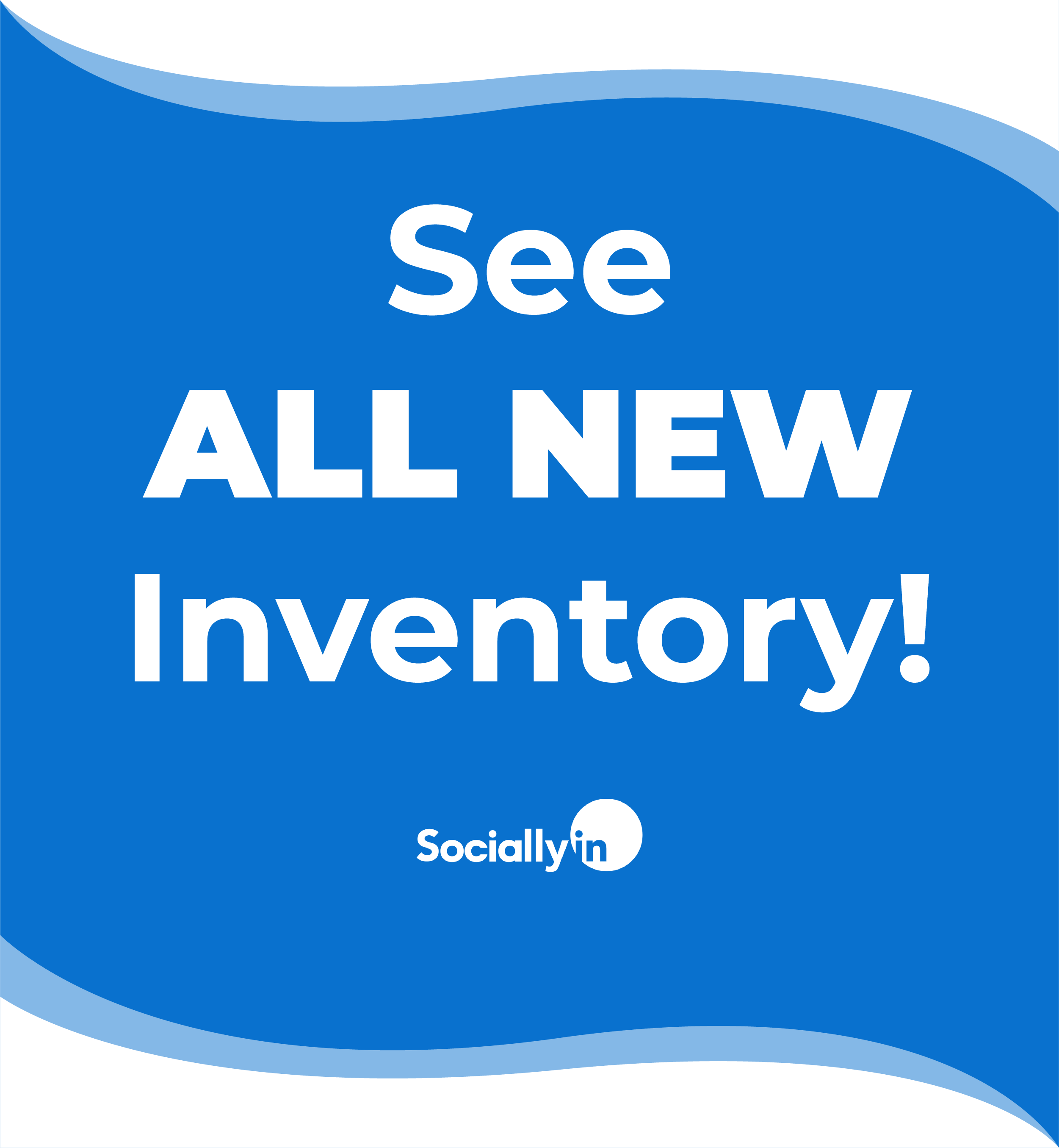 CTA_See ALL NEW Inventory