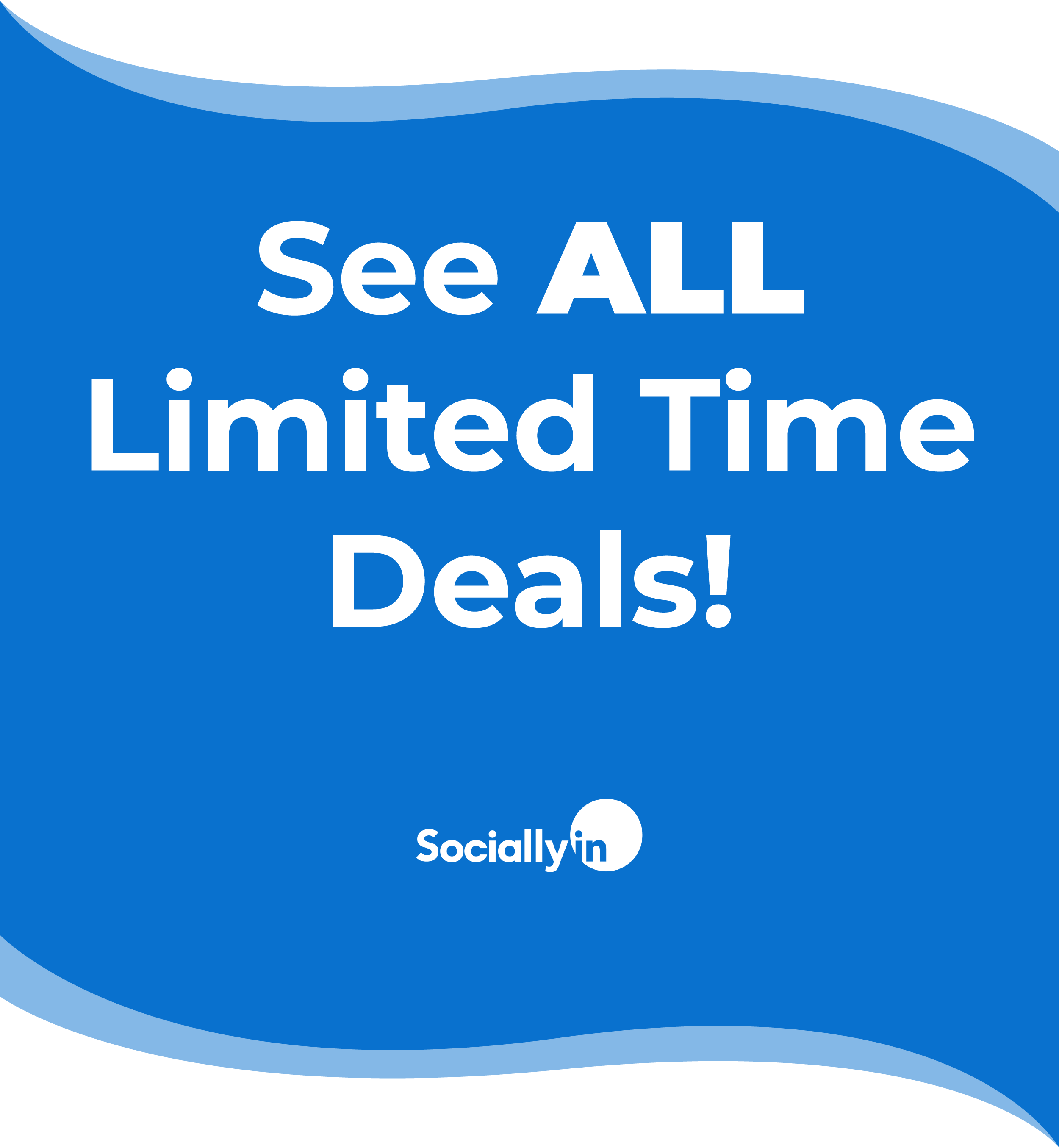 CTA_See All Limited Time Deals