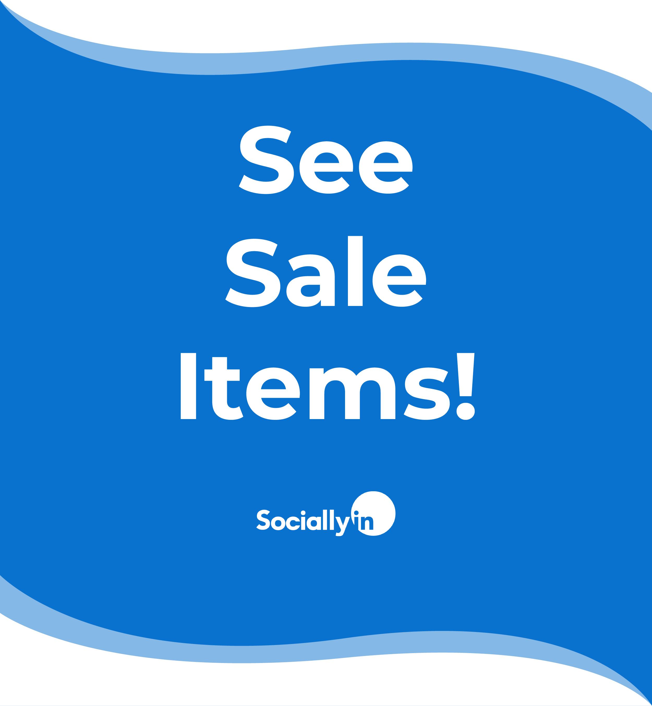 CTA_See Sale Items