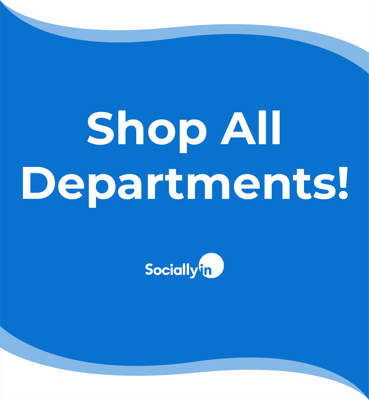 CTA_Shop All Departments