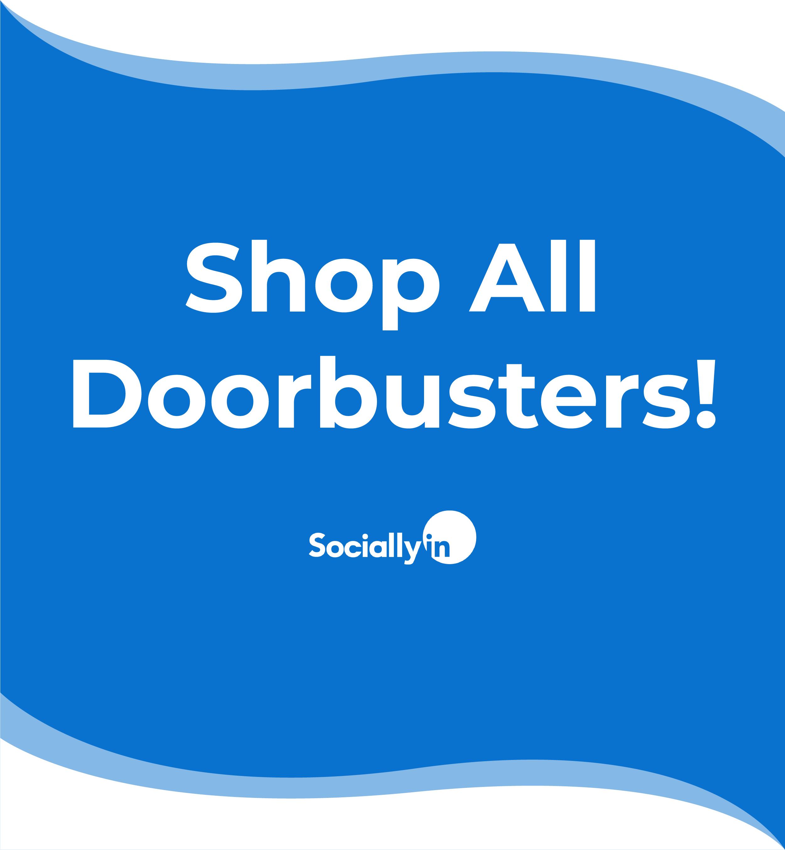 CTA_Shop All Doorbusters