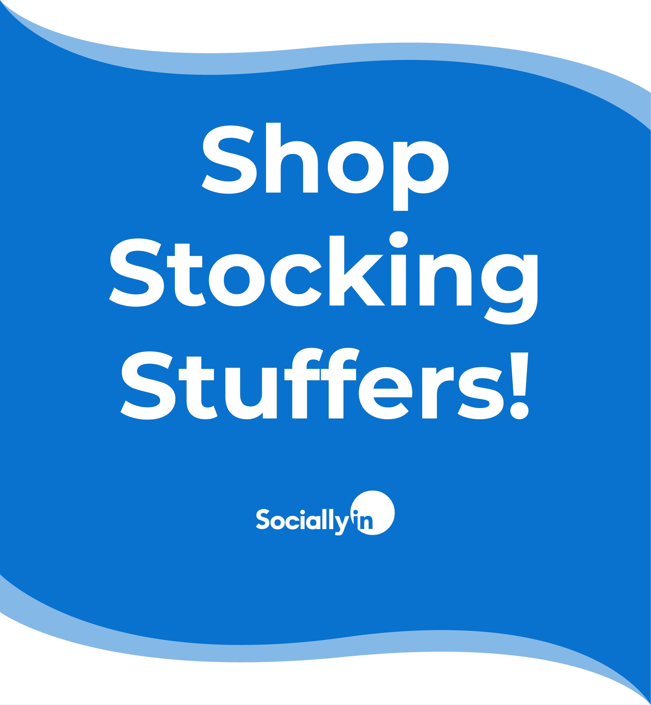 CTA_Shop Stocking Stuffers