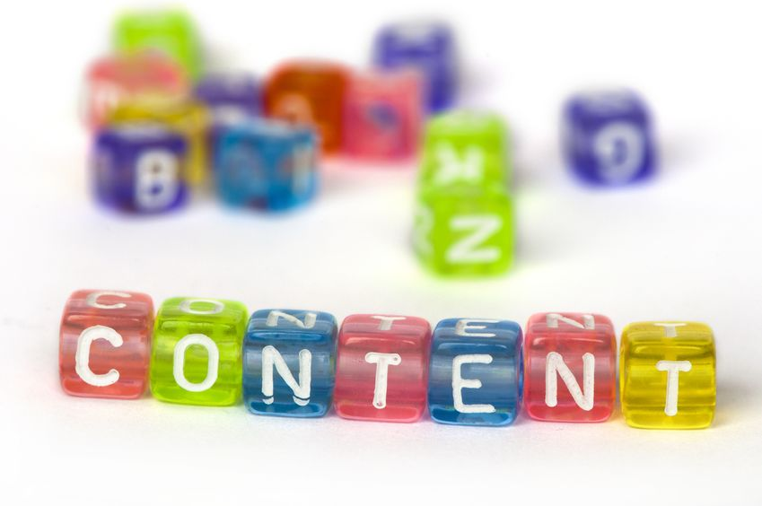 Content-Marketing-101-King-Content