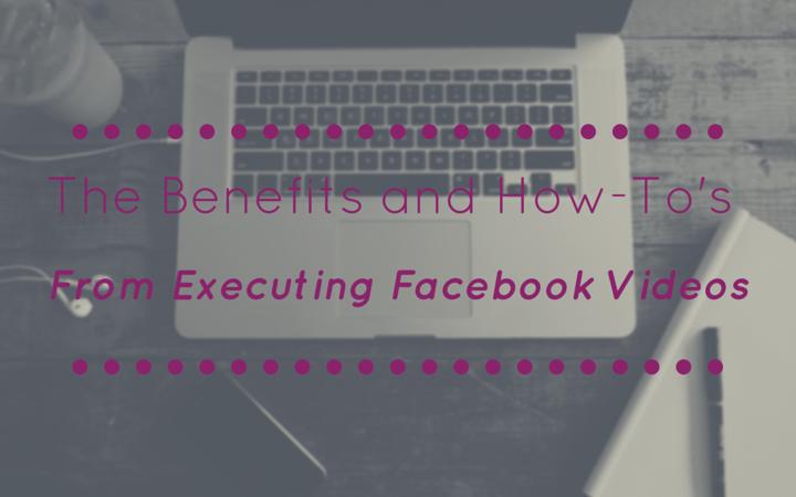 FB_Video_Blog