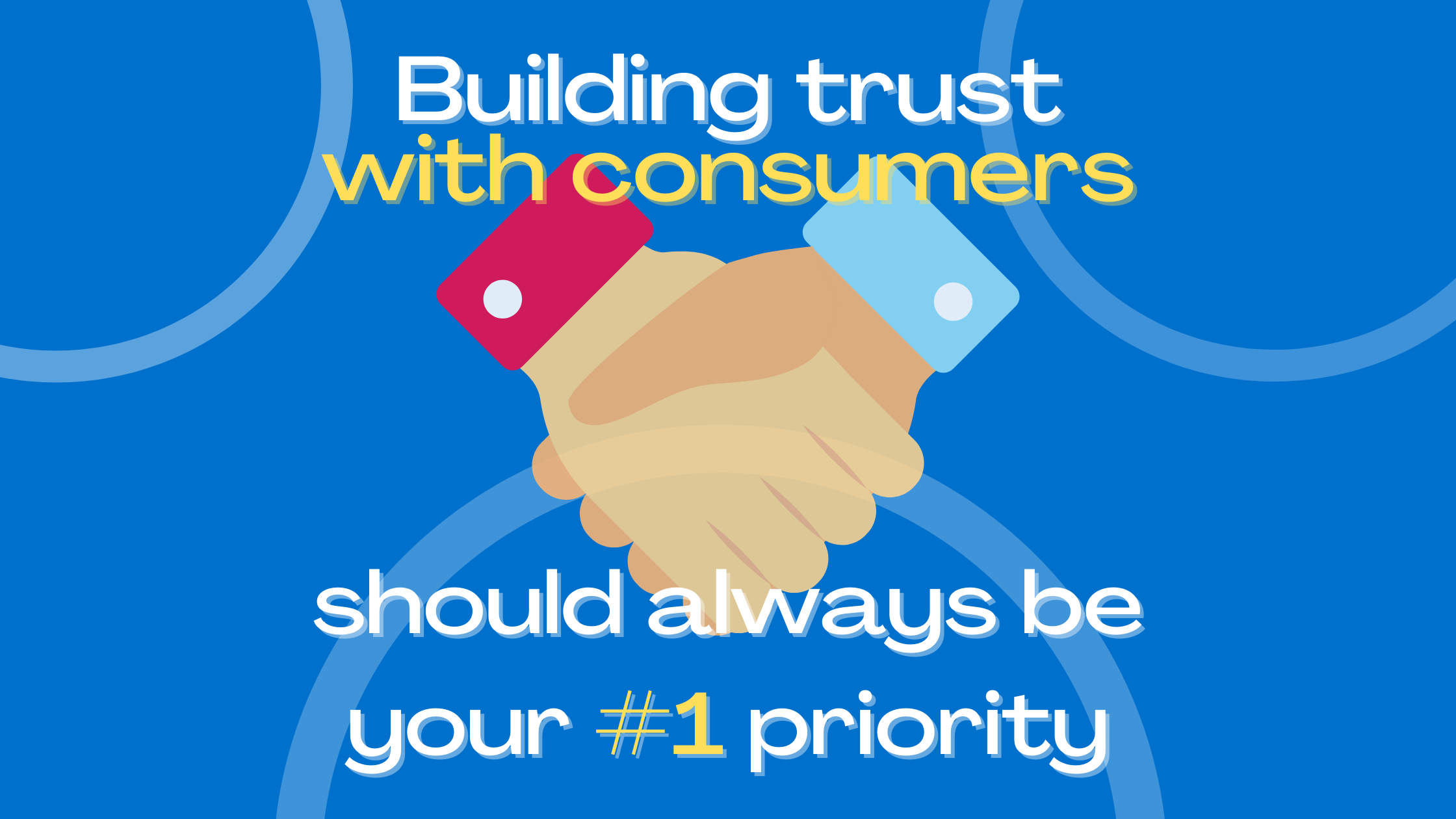 building-trust-CBD-customers