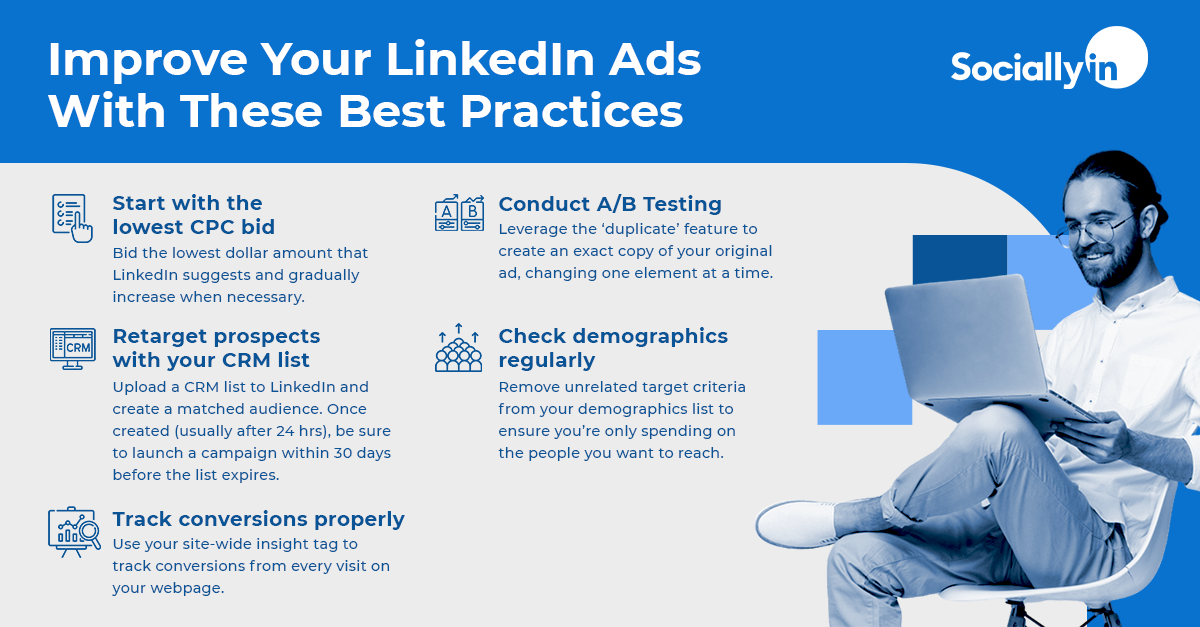 Improve-Your-LinkedIn-Ads-With-Best-Practices