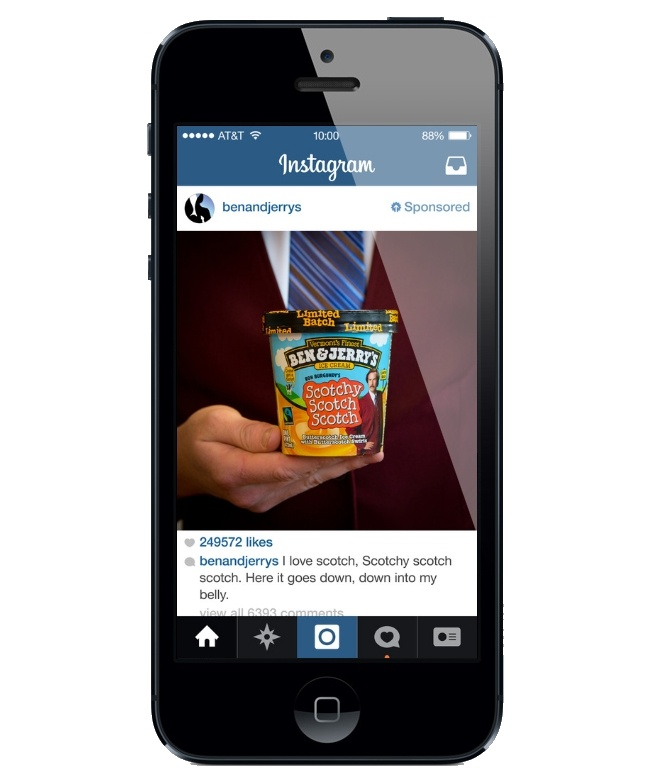 Instagram-BenJerrys-Ad.jpg