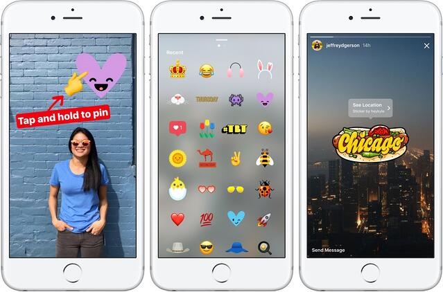 Instagram-for-iOS-new-features-for-stickers-iPhone-screenshot-001.jpg