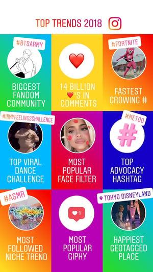 Instagram_top_trends_2018