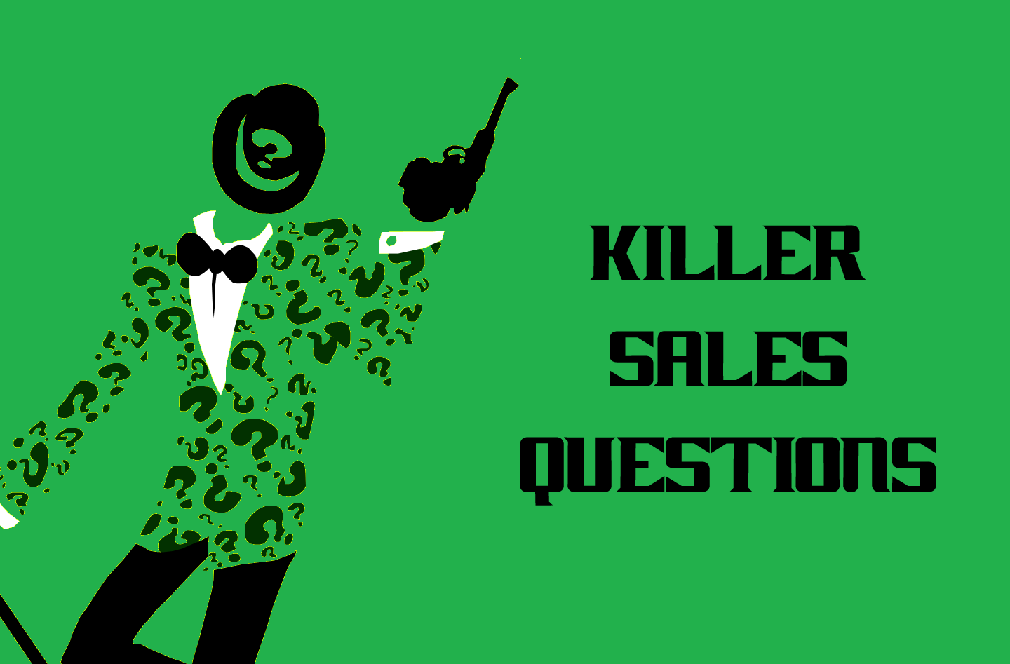 Killer_Sales_Questions_2_copy