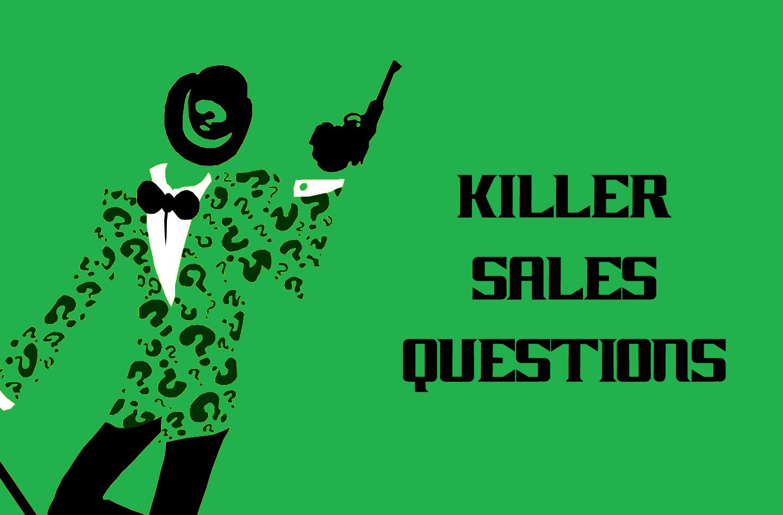 Killer_Sales_Questions_2_copy