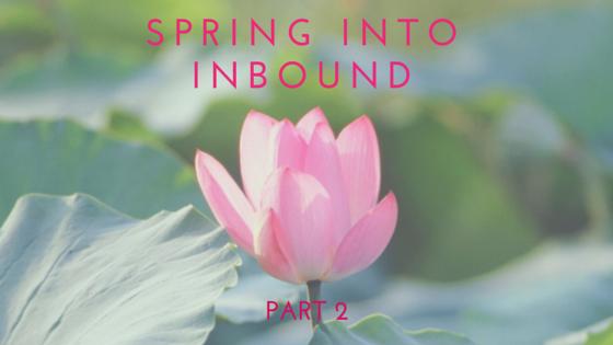 SPRING_INTOINBOUND-3