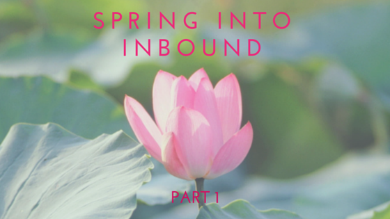 SPRING_INTOINBOUND