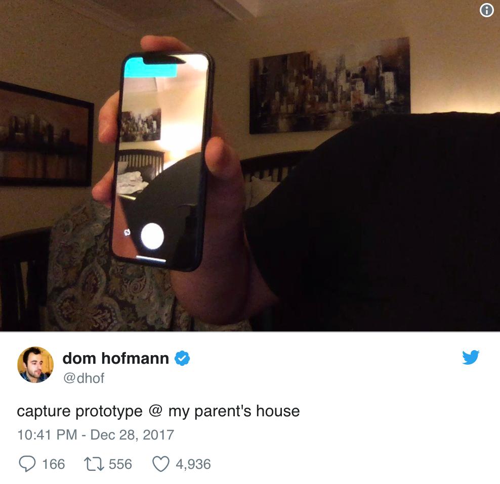 Screen Shot 2018-01-26 at 3.18.34 PM