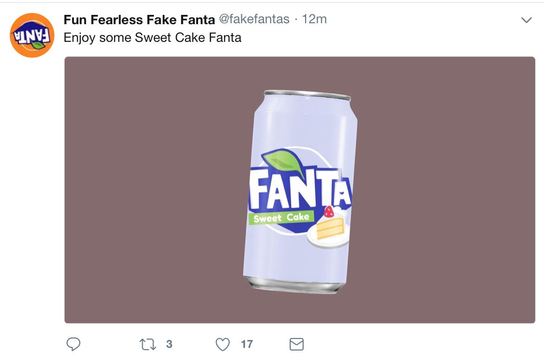 fake_fantas