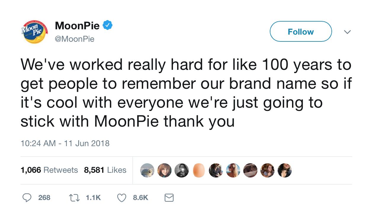 MoonPie_IHOB