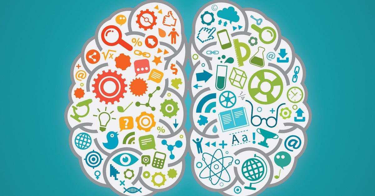 Social_Media_Brain.jpg
