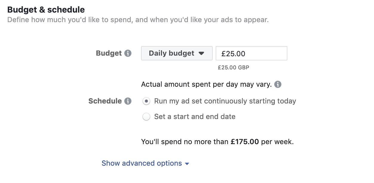 ad-budget