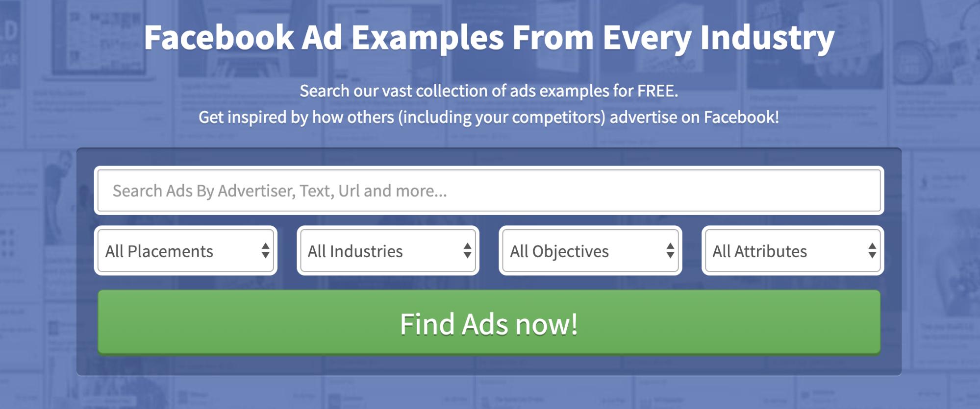 ad-espresso-facebook-ads