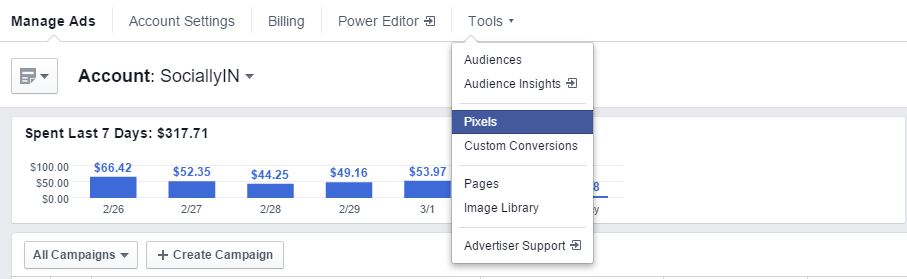 ads_manager_tools.png