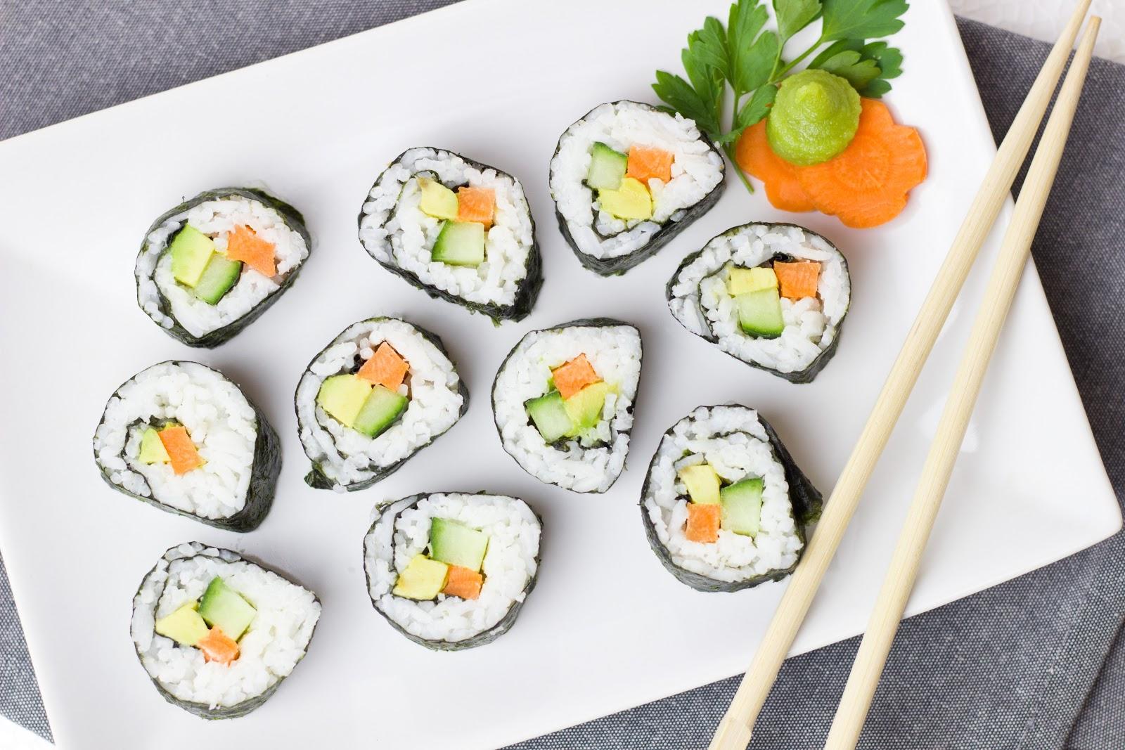 asia-carrot-chopsticks-357756