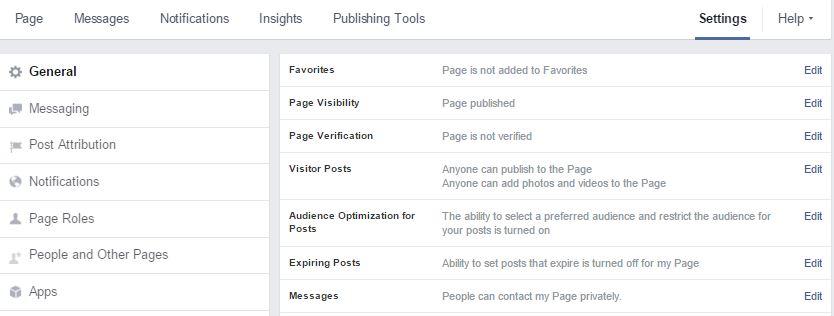 audience_optimization