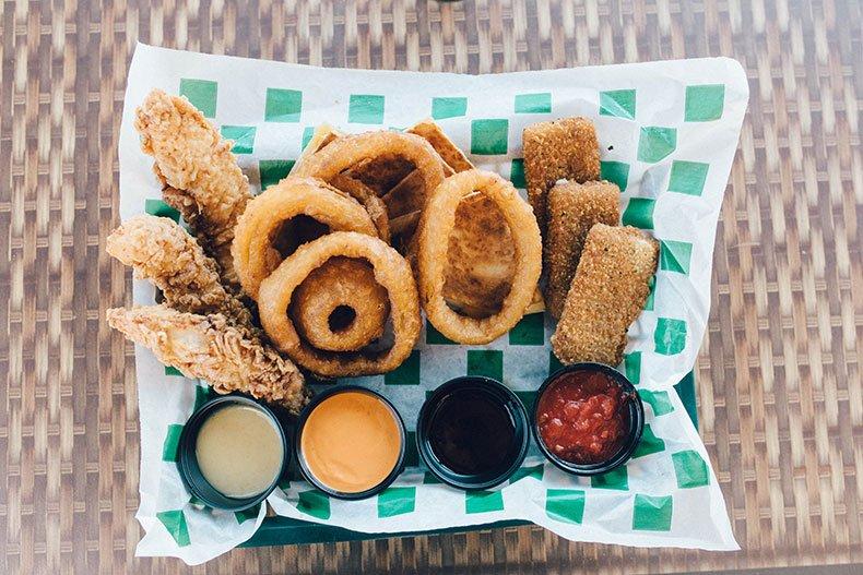 yummy-restaurant-food