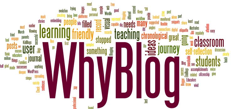 blog-lawfuel
