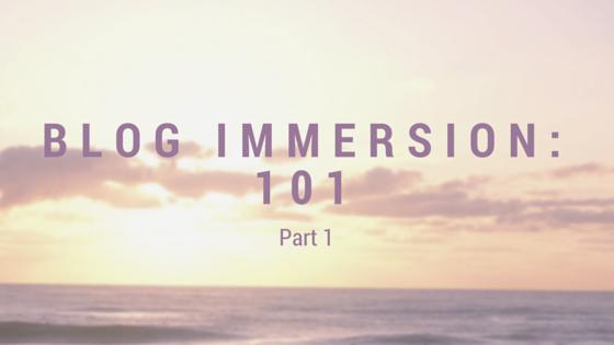 blog_immersion_101_1