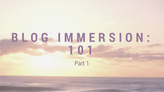 blog_immersion_101_1
