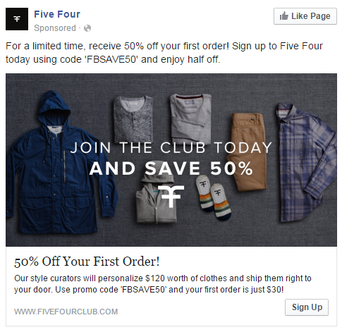 bold_five_four_fb_ad.png