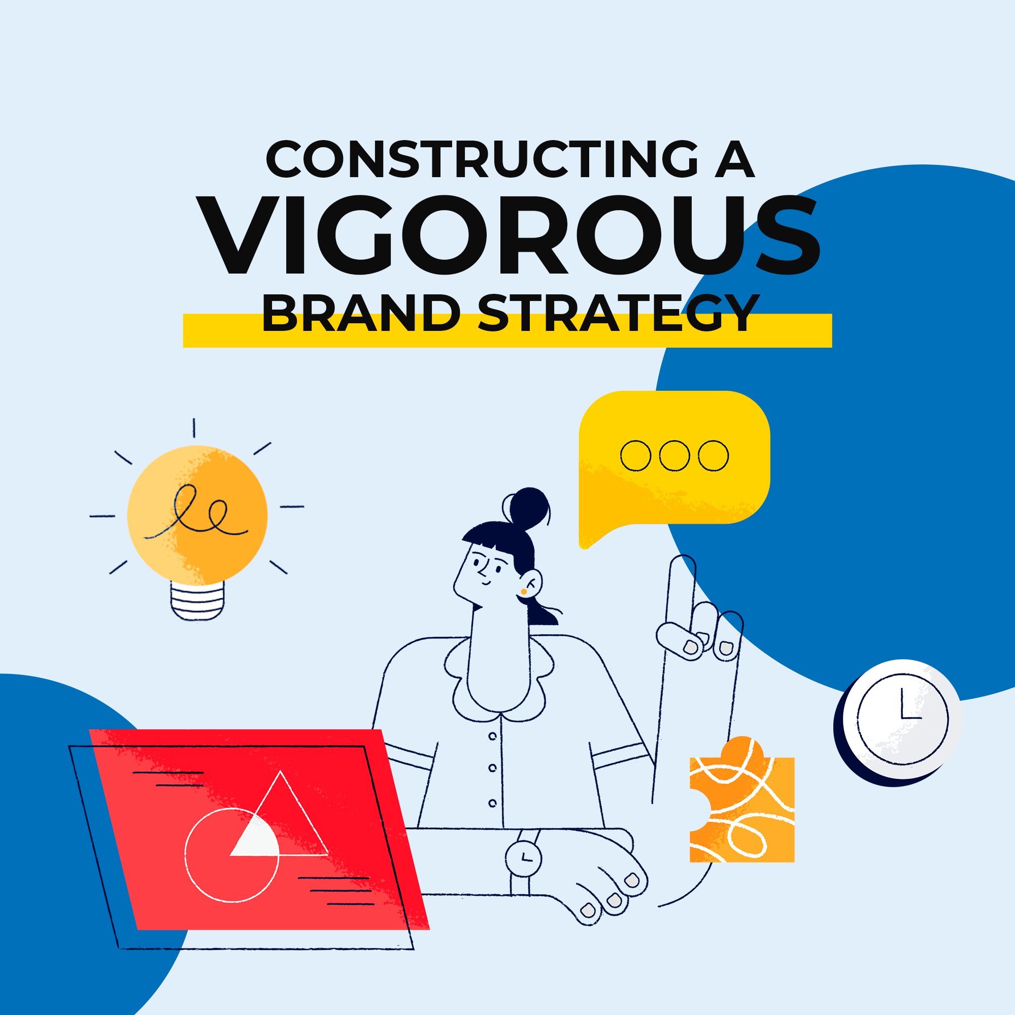 constructing-brand-strategy