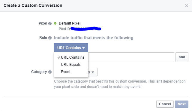 creating_custom_conversion.png