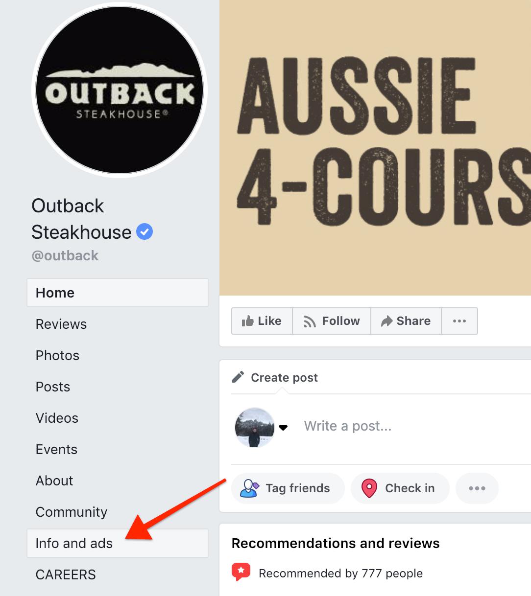 facebook-ads-tool-2