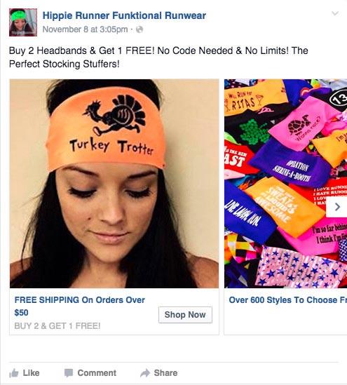 facebook-carousel-ads